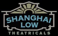Shanghai-Logo