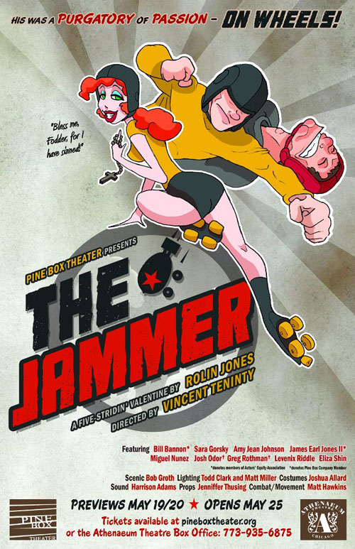 JAMMER-Poster-Kyzivat